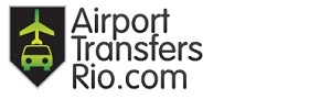 http://www.airporttransfersiguazu.com/img/contact-airport-transfers-iguazu1.jpg