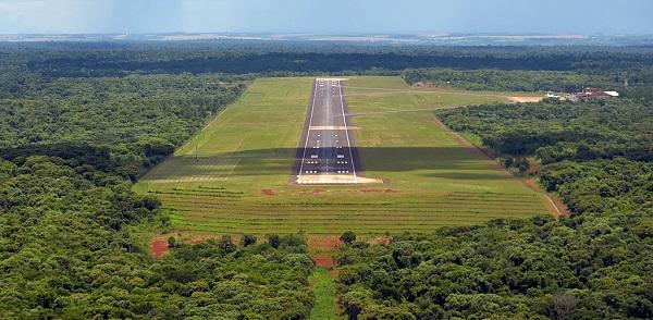 Iguazu Falls Airport Transfers